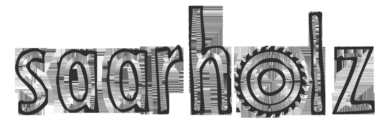 Saarholz