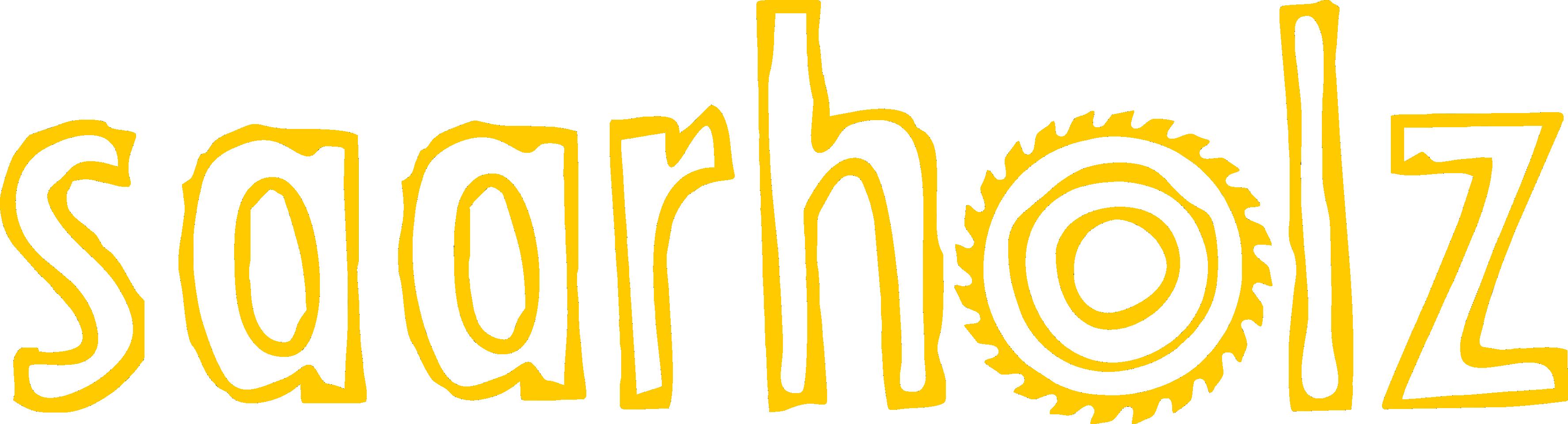 saarholz logo